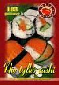 Krasnopolska Ewa - Nie tylko sushi