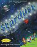 Blair Alison, Cadwallader Jane, Shipton Paul - Stardust 2 Class Book + CD