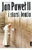Gulli Lorenzo - Jan Paweł II i starsi bracia