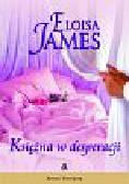 James Eloisa - Księżna w desperacji