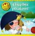Chcę być piratem