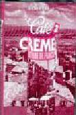 Delaisne P. - Cafe Creme 3 Kasety