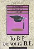 Olechowska Teresa, Anderson John - To B.E.or not to B.E. Business English can be fun. Teacher's Resource Library