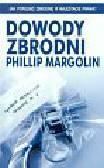 Margolin Phillip - Dowody zbrodni
