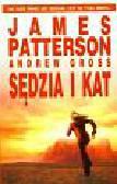 Patterson James, Gross Andrew - Sędzia i kat