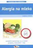 Feyerer Gabriele - Alergia na mleko
