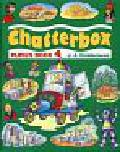 Holderness J.A. - Chatterbox 4 Pupil's Book