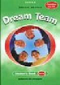 Whitney Norman - Dream Team Starter Student's book