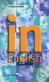 Viney Peter, Viney Karen - In English. Pre-Intermediate Student's Book