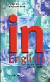 Viney Peter, Viney Karen - In English. Starter Student's Book