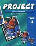 Hutchinson Tom - Project 3 Student's Book. Podręcznik dla szkoły podstawowej