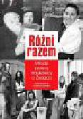 Różni razem Młodzi polscy naukowcy o Żydach