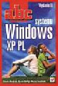 Mendrala Danuta, Szeliga Marcin, Świątelski Marcin - ABC systemu Windows XP PL