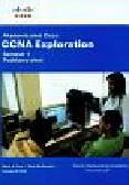 Dye Mark, McDonald Rick, Rufi Antoon W. - Akademia sieci Cisco CCNA Exploration Semestr 1 podstawy sieci + CD