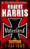 Harris Robert - Vaterland