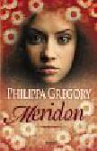 Gregory Philippa - Meridon