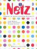 Betleja Jacek, Wieruszewska Dorota, Gruttner Dorothea - Netz 1 Podręcznik do języka niemieckiego. Szkoła podstawowa