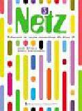 Betleja Jacek, Wieruszewska Dorota - Netz 3 Podręcznik do języka niemieckiego. Szkoła podstawowa