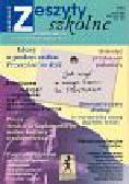 Derlukiewicz Marlena - Zeszyty Szkolne Edukacja humanistyczna [nr 1 (7) 2003]