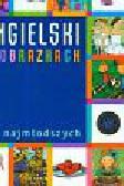 Angielski w obrazkach dla najmłodszych