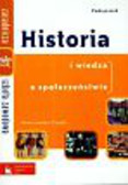 Landau-Czajka Anna - Historia i WOS podręcznik. zasadnicza szkoła zawodowa
