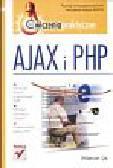 Lis Marcin - Ajax i PHP Ćwiczenia praktyczne