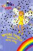 Meadows Daisy - Wróżka Forsycja strażniczka Barwy Żółtej