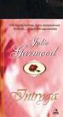 Garwood Julie - Intryga