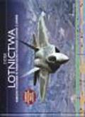 Winchester Jim - Dzieje lotnictwa