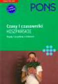 Segoviano Carlos - Pons czasy i czasowniki hiszpańskie
