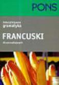 Pons interaktywna gramatyka francuski dla początkujących (Płyta CD)