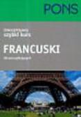 Pons interaktywny szybki kurs francuski dla początkujących (Płyta CD)