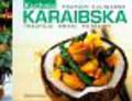 Karaibska kuchnia Podróże kulinarne 11