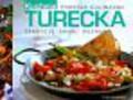 Turecka kuchnia Podróże kulinarne 10