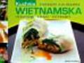Wietnamska kuchnia Podróże kulinarne 12