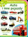 Auta i inne pojazdy