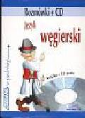 Węgierski kieszonkowy w podróży + CD