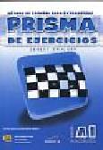 Casado Angeles Maria, Martinez Anna, Romero Maria Ana - Prisma de ejercicios A1 zeszyt ćwiczeń