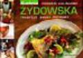 Pysiak Krzysztof - Żydowska kuchnia Podróże kulinarne