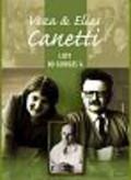 Veza, Elias Canetti - Veza&Elias Canetti Listy do Georges'a