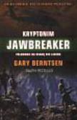Bernsten Gary, Pezzullo Ralph - Kryptonim Jawbreaker Polowanie  na Osamę Bin Ladena
