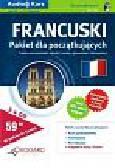 Francuski dla początkujących