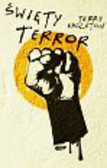 Eagleton Terry - Święty terror