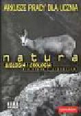 Natura biologia 2 arkusze pracy dla ucznia