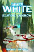 White James - Szlifierz umysłów