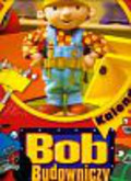 Kalendarz 2009 ścienny Bob Budowniczy