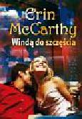 McCarthy Erin - Windą do szczęścia