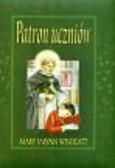 Windeatt Mary Fabyan - Patron uczniów