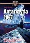 Botaya Felipe - Antarktyda 1947