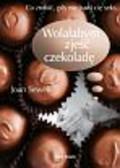 Sewell Joan - Wolałabym zjeść czekoladę